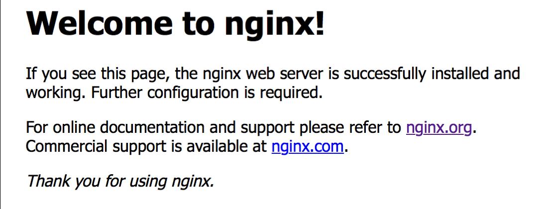 nginx默认网站页.png