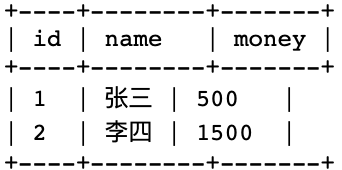image20200215232438482.png