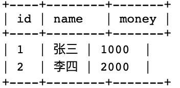 image20200215234548334.png