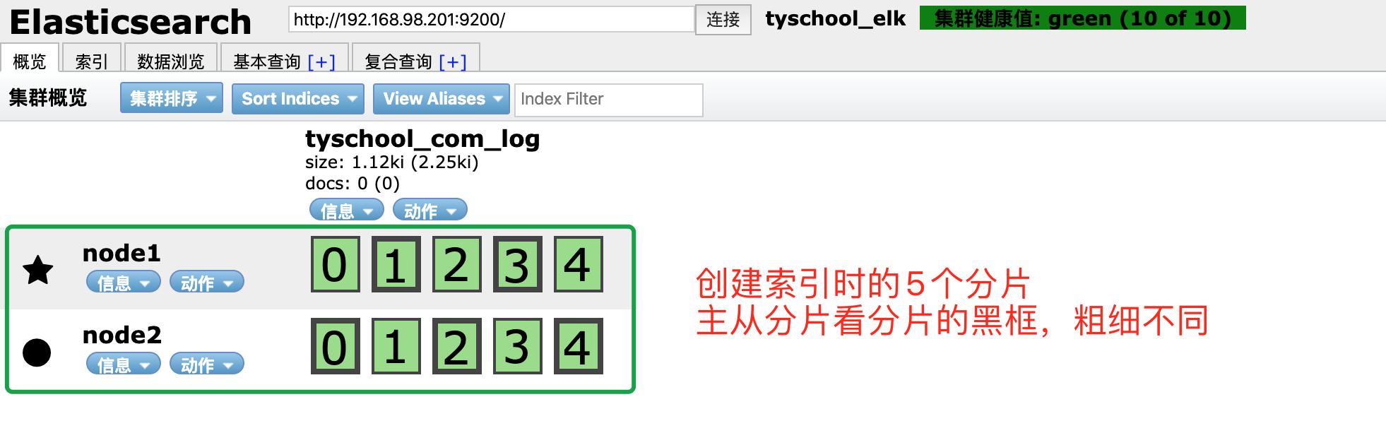 14_eshead_index查看.png