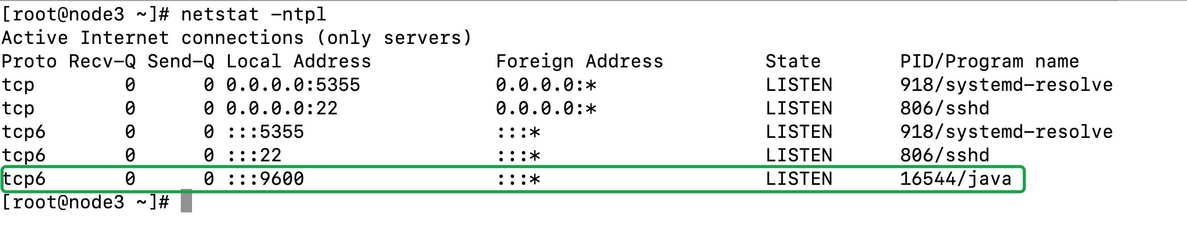 27_logstash监听IP启动查看.png