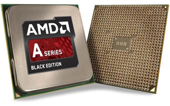 AMD_AM4_PGA接口.jpg